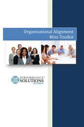 Organizational Alignment Mini Toolkit