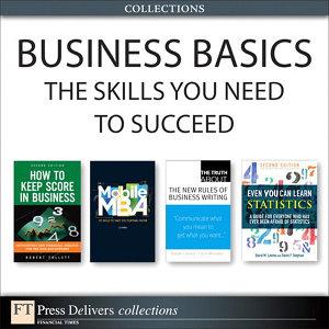 Business Basics PDF