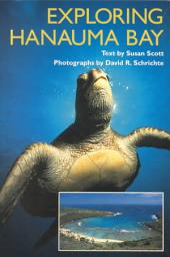 Scott: Exploring Hanauma Bay