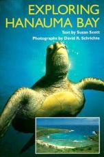 Scott  Exploring Hanauma Bay PDF