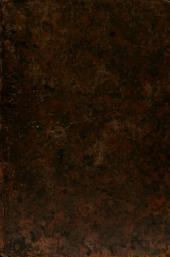 Martini Lister, Historiae siue Synopsis methodicae conchyliorum quorum omnium pictura, ad vivum delineata, exhibetur ...