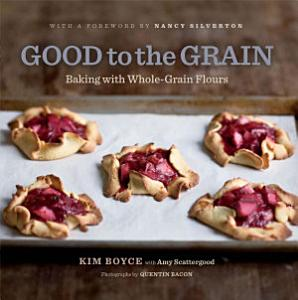 Good to the Grain Book