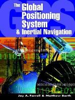 The Global Positioning System   Inertial Navigation PDF