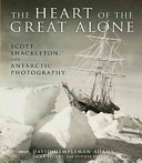 Download The Heart of the Great Alone Book