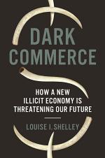 Dark Commerce