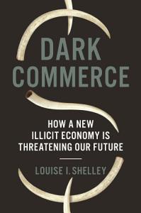 Dark Commerce PDF