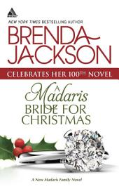 A Madaris Bride for Christmas