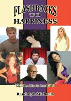 Flashbacks to Happiness PDF