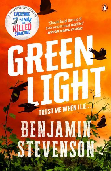 Download Greenlight Book
