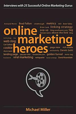 Online Marketing Heroes PDF