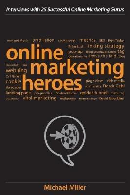 Online Marketing Heroes PDF