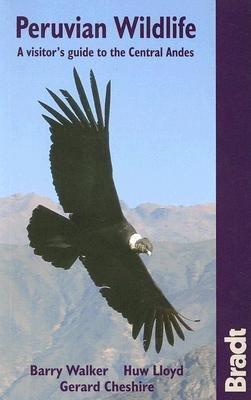 Peruvian Wildlife