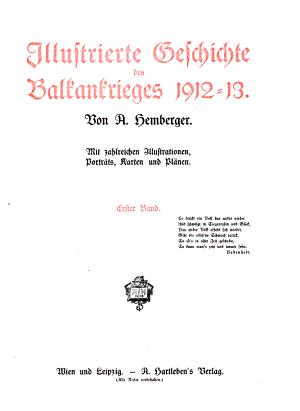 Illustrierte Geschichte der Befreiungskrieg  1813 1815 PDF