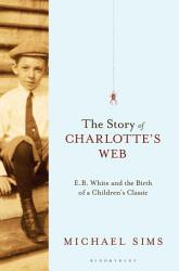 The Story Of Charlotte S Web Book PDF