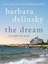 The Dream: A Crosslyn Rise Novel
