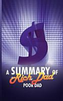 A Summary of Rich Dad Poor Dad PDF