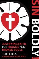 Sin Boldly  PDF