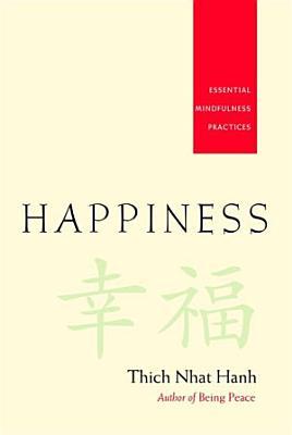 Happiness PDF