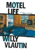 Motel Life PDF