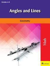 Angles and Lines: Geometry