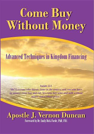 Come Buy Without Money PDF