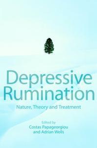Depressive Rumination