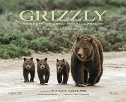Grizzly PDF
