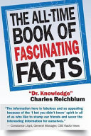 The All Time Book of Fascinating Facts PDF