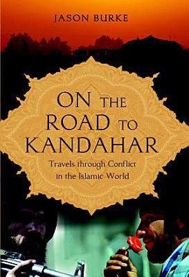 On the Road to Kandahar