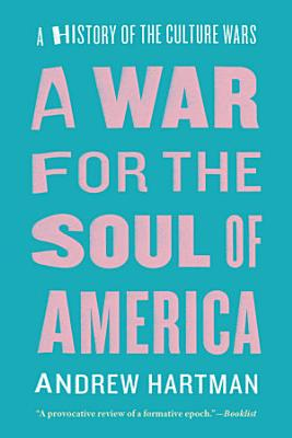 A War for the Soul of America