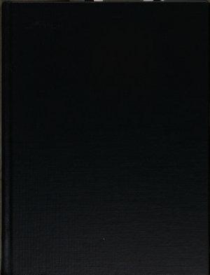Marketing Information Guide