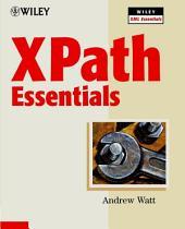XLink Essentials