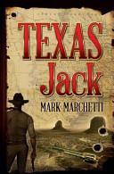 Download Texas Jack Book