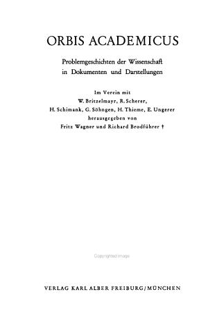 V  lkerrecht  Die letzten zweihundert Jahre PDF