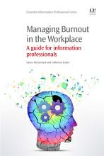 Managing Burnout in the Workplace PDF