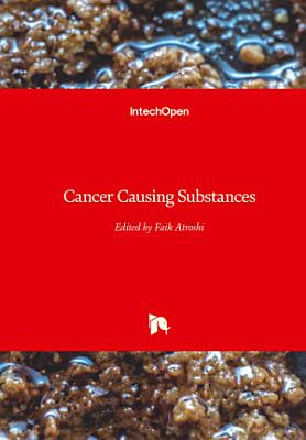 Cancer Causing Substances