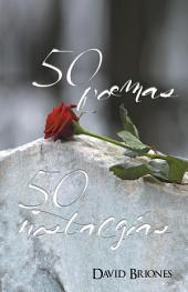 50 poemas, 50 nostalgias
