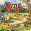 The Uppity Wuppity Witch PDF