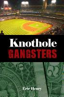 Knothole Gangsters PDF