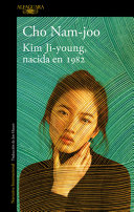 Kim Ji-Young, Nacida En 1982 / Kim Jiyoung, Born 1982