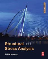 Structural and Stress Analysis: Edition 3