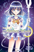 Sailor Moon PDF