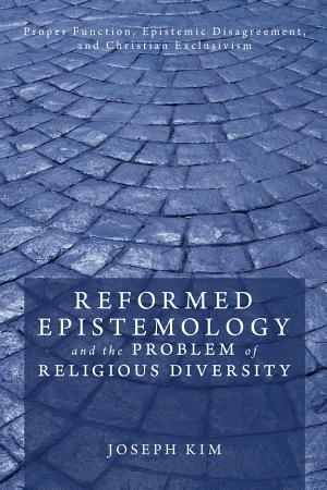 Reformed Epistemology and the Problem of Religious Diversity PDF