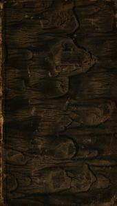 Briefe, das Studium der Theologie betreffend: Bände 1-2