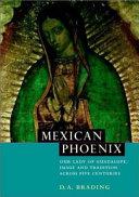 Mexican Phoenix