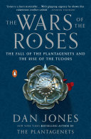 The Wars of the Roses Book