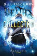 Death's Collector