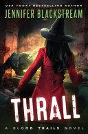 Thrall PDF