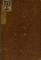 Die Limburger Chronik PDF