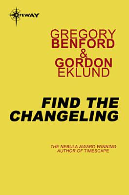 Find the Changeling PDF